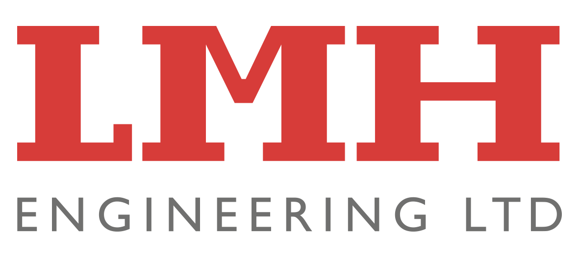 LMH Engineering Ltd